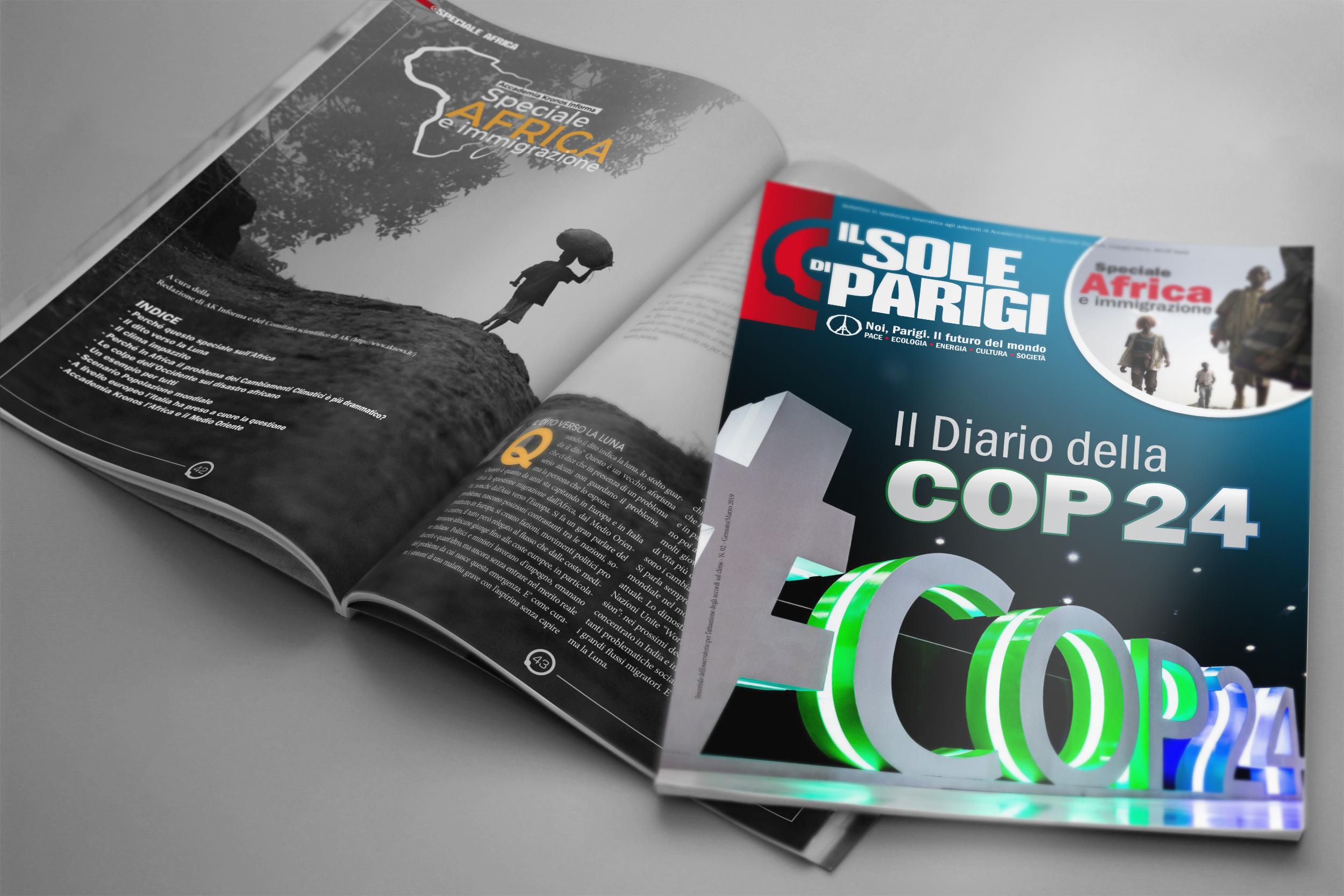 Il_Sole_di_Parigi_2