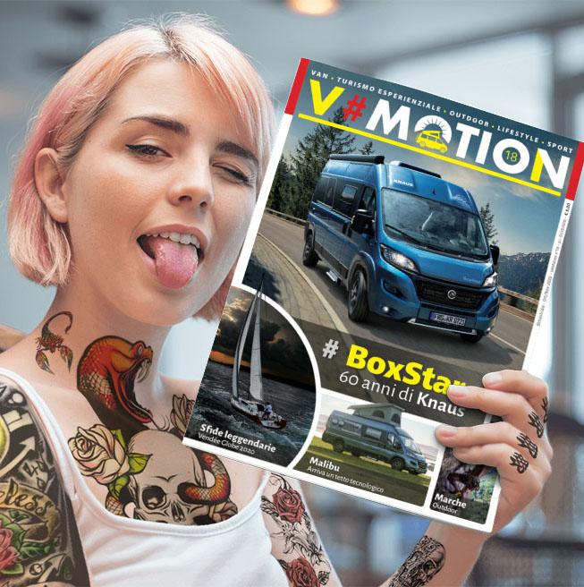 VMotion18xsito