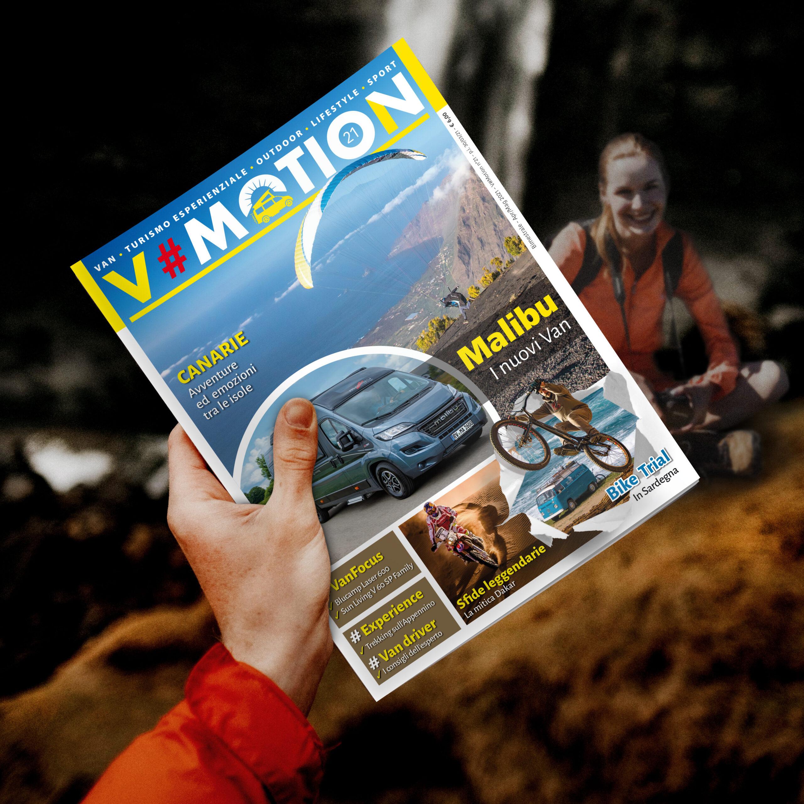 magazine-wmotion21